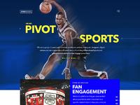 Pivotsports desktop homepage 002