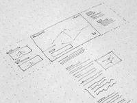 Architecture Responsive Website