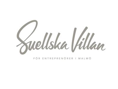 Suellska Villan Logo