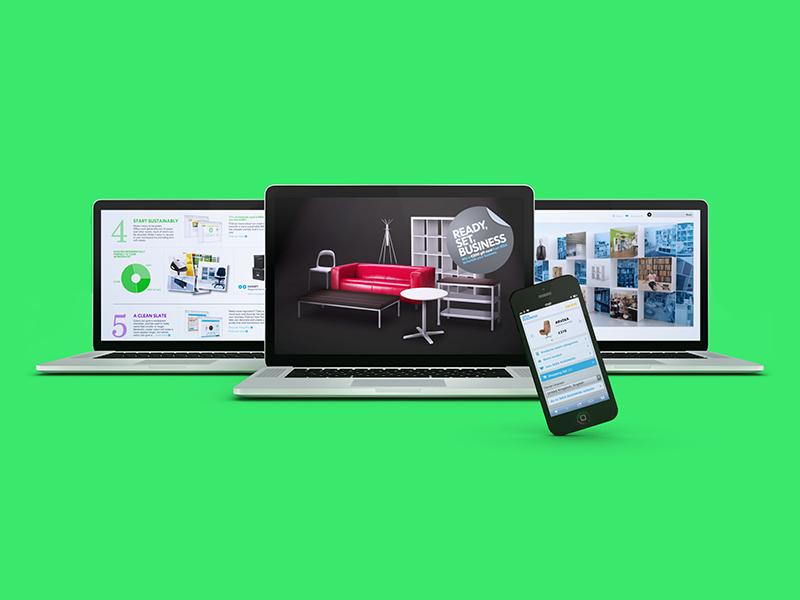 Visual expression - New portfolio  portfolio 3d cgi project rendering visual expression