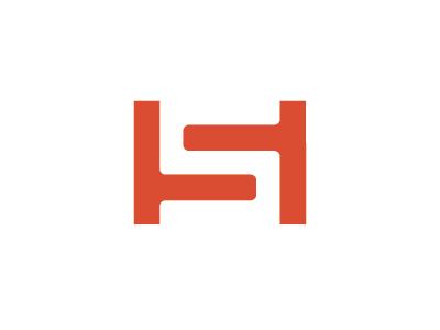 H&S Restoration icon