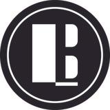 logo buddy