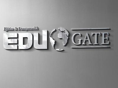 Logo Design branding typography socialmedia icon logo design digitalart logodesign