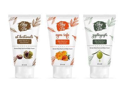 Packaging Design vector illustration graphicdesign digitalart concept design minimal design packing design