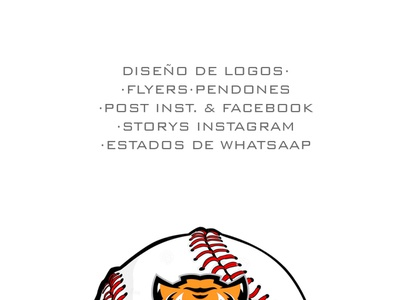 LOGOTIPOS logotipo logo logodesign