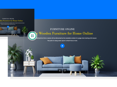 WebStockFinder – Slider Template 6 branding web ui header design templates illustration designer best ui design software uxdesign ui design slider design design