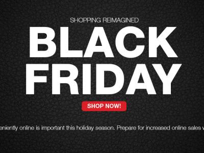 Black Friday Promo promotion promotional design marketing design