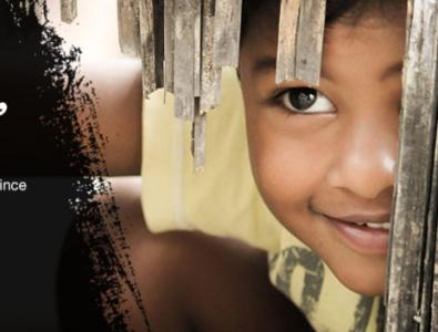 ACM - Charity Promo charity branding marketing design