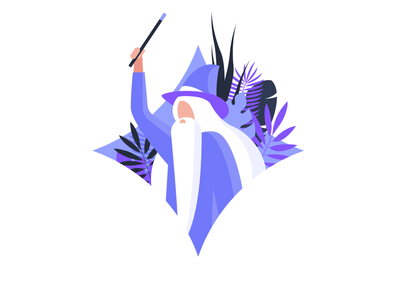 Roomme Wizard