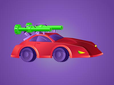#tank4 vector illustration vectorart tank design app vector graphic design illustrator illustration art