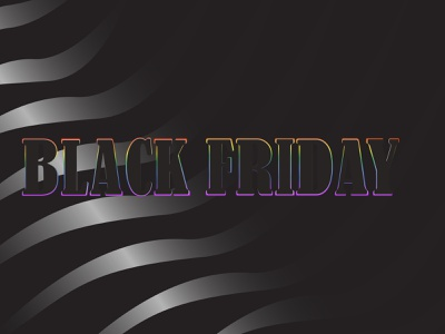 Black Friday blackfriday black friday sale abstract graphic background graphic design graphicdesign design illustration vector