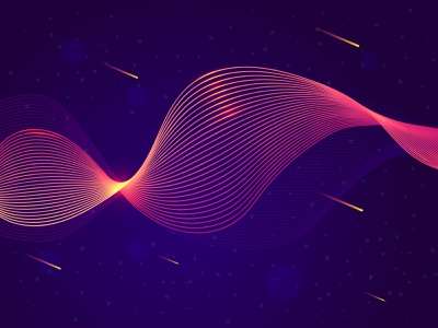 Abstract background gradient bokho space abstract graphic background graphic design graphicdesign design illustration vector