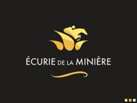 Logo La Miniere