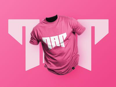 """T + A""  minimal sports monogram logo monogram design monogram logo monograms monogram logotype logos logodesign monogram letter mark logo design design branding and identity branding brand minimalist minimal logo"