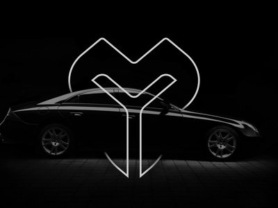 Molten  piston  identity  logo monogram logo monograms monogram logodesign logotype logos logo monogram design monogram letter mark minimalist minimal design brand branding vector logo design branding and identity