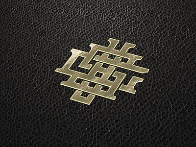 U + S + G monogram lettering monogram letter mark monogram design monograms grids grid monochrome monogram logo monogram logodesign logotype design logos logo design branding and identity branding brand minimalist minimal logo