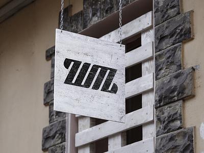 ZWM monogram designer minimalism minimalistic minimalist logo monograms monogram design monogram logo monogram logodesign logos design logo design branding and identity branding brand minimalist minimal logo