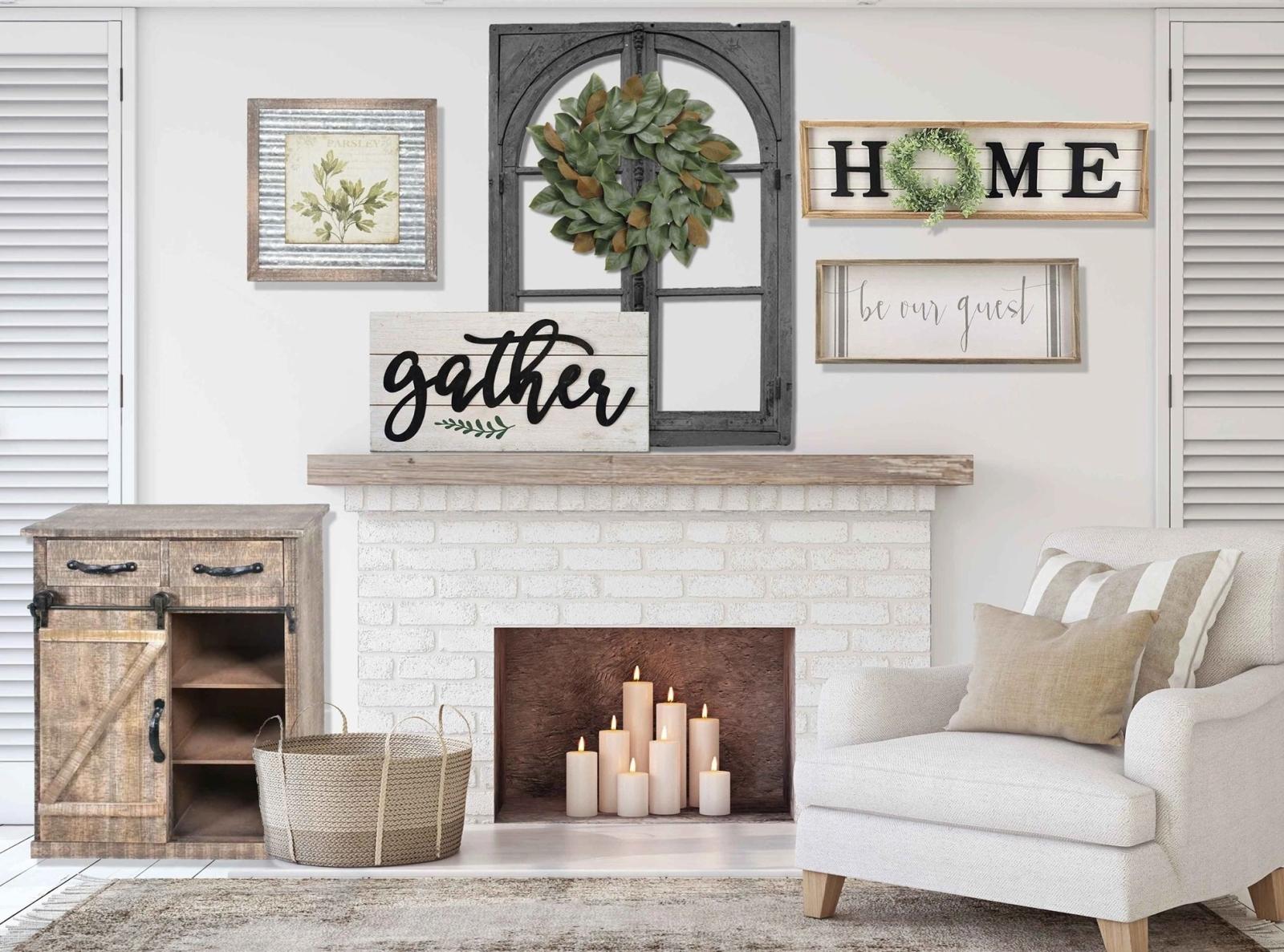 Best Home Decor Online Store   Buy Home Decor Online by Paris Loft ...