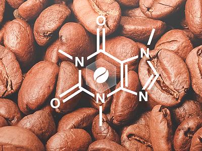Caffeine-powered desktop @2x desktop wallpaper maverick osx caffeine coffee chemical