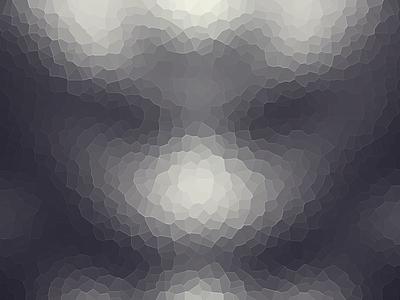 Plume Free Background @2x desktop wallpaper background crystal osx hd free freebie