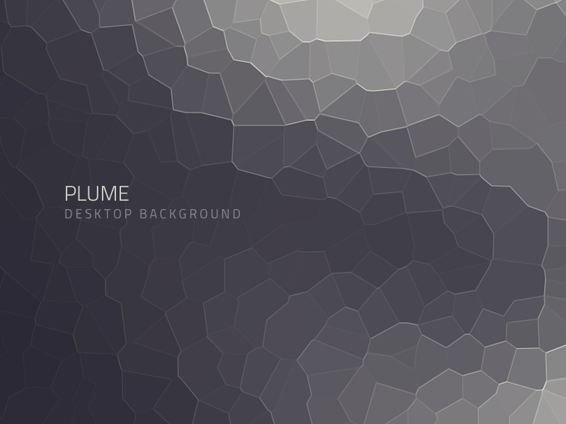 Plume Free Background @2x desktop wallpaper background crystal osx hd free freebie
