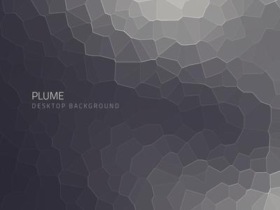 Plume Free Background @2x