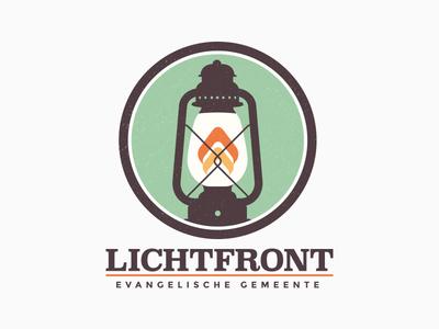 Lichtfront Client Logo @2x