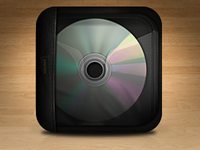 CD Wallet v1