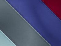 Velvet Background for iPhone4 / 4S