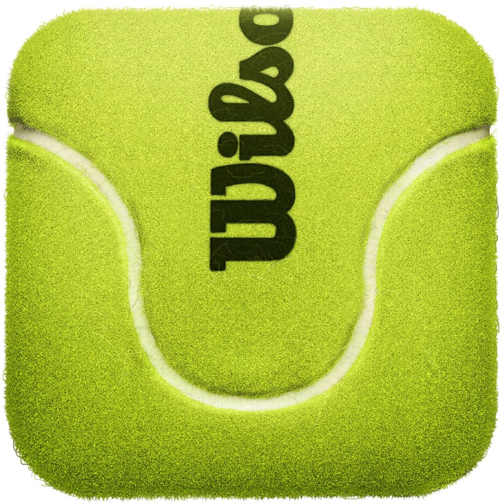Tennis ball   pixel