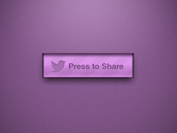 Press To Share