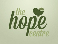 The Hope Centre @2x