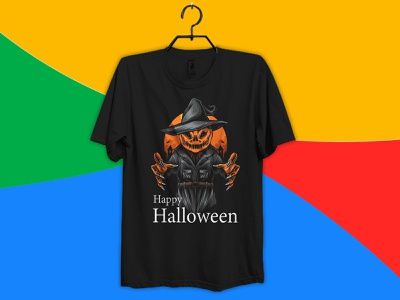 Halloween custom Graphic t shirt designs1 halloween17 halloweencandy halloweenvibes halloweencostumes halloween2015 halloweenideas halloweennails halloweenmakeupideas halloweeniscoming halloweennight halloweendecor halloweenfun halloweentime halloweenparty halloweenmakeup halloweencostume