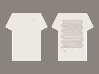 10 years of contemplative design minimalist tshirt design tshirt svg line art illustration