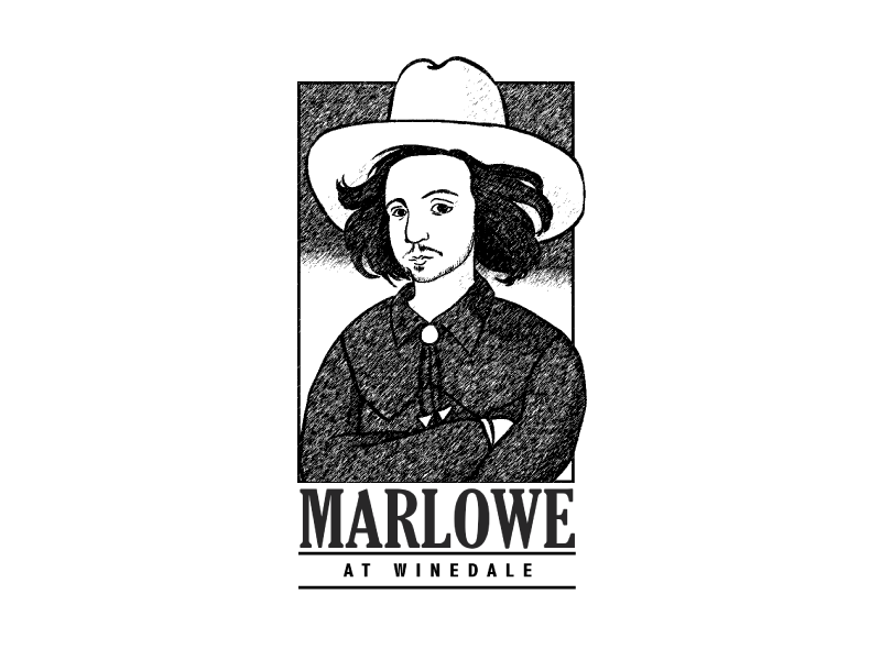 Marlowe at winedale800x600