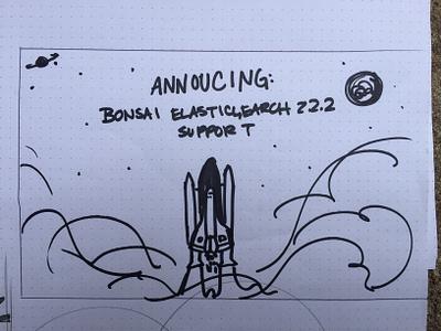Rocket Launch illustration svg launch shuttle rocket