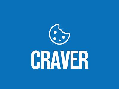 Craver logo favor