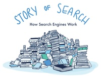 Story of Search