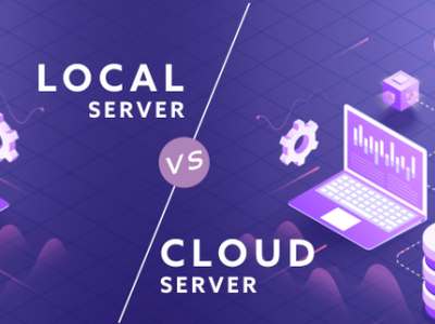 local server vs cloud server  1 tally addons business tally accounting software accounting business software business software software tally software tally