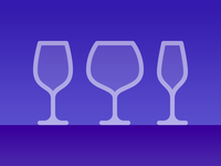 Glass yaaaaaaaaaaaaaaaaaaaaaaaaaaaaaay red wine perxis champagne drink line icon icon set white wine icon pack icon wine glass