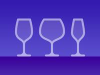 Glass yaaaaaaaaaaaaaaaaaaaaaaaaaaaaaay red wine perxis champagne drink line icon icon set white wine icon pack icon wine glass