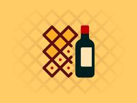 Cellar yaaaaaaaaaaaaaaaaaaaaaaaaaaaaaay red wine perxis wine cellar drink line icon icon set bottle icon pack icon wine cellar