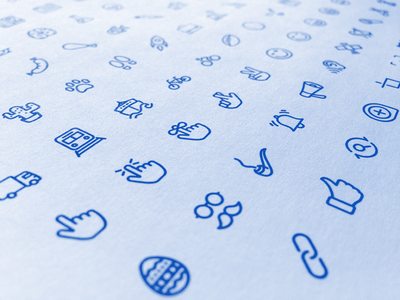1001 line icons to enjoy! perxis icon pack icon set line icon svg vector icon icon font icons line icons linearicons yaaaaaaaaaaaaaaaaaaaaaaaaaaaaaay