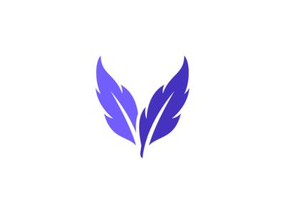 Vect Logo