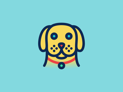 Puppy! yaaaaaaaaaaaaaaaaaaaaaaaaaaaaaay perxis line icons line icon linearicons icon set icons icon pack icon pet dog puppy
