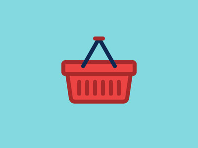 Basket yaaaaaaaaaaaaaaaaaaaaaaaaaaaaaay perxis line icons line icon linearicons icon set icons icon pack icon cart shopping basket