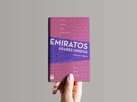 Travel books: United Arab Emirates