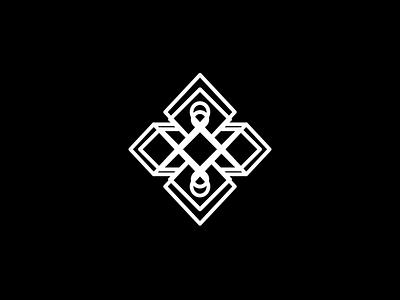 Abstract mark. minimallogo visualidentity creativelogo abstractlogo abstractmark logo