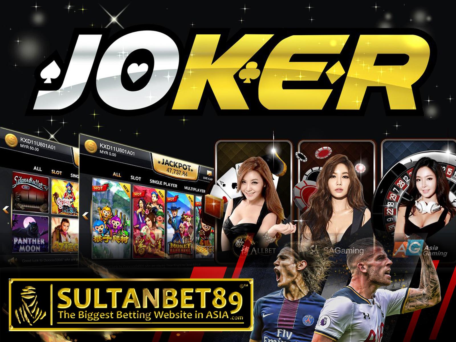 Agen Judi Slot Online Terpercaya Di Indonesia Dribbble