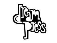Dream Press Logo